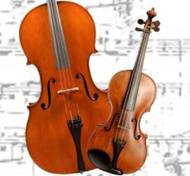 wedding-music-band-italy-violin-cello-2