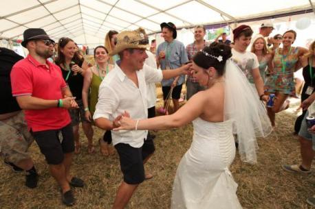 wedding festival149A