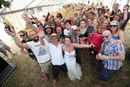 wedding festival169A