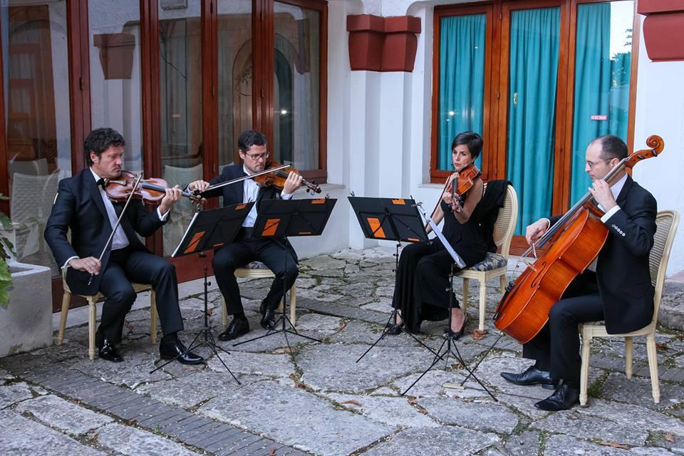 String Quartet Wedding.String Quartet Wedding Rome Italy Tuscany Wedding Violinist Ceremony